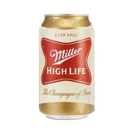 Miller High Life kaufen