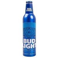 Bud Light Aluflasche (473ml)