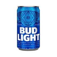 Bud Light (355ml)